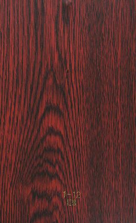 1-12红橡木.jpg