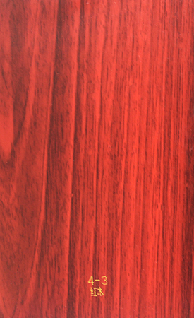 4-3红木