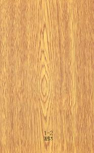 1-2橡木.jpg