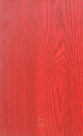 1-4红橡木.jpg